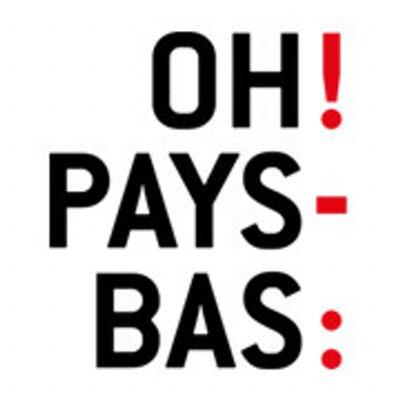 ohpaysbas-logo.jpeg